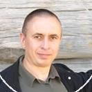 Олег Алпаткин.