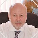 Александр Глазов.