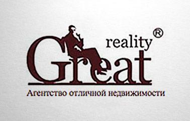 Greatr